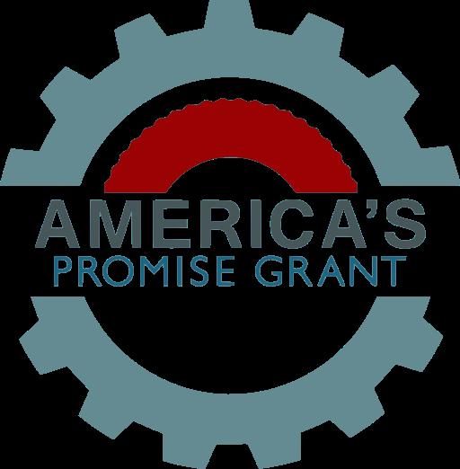 America's Promise Grant