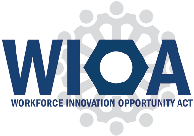 Workforce Investment Opportunity Grant (WIOA)